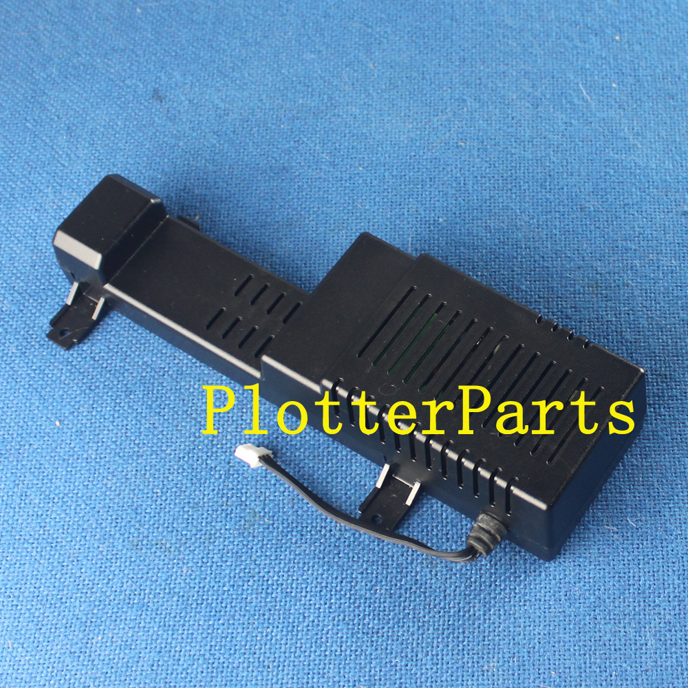CQ890-67089 CQ890-67025 32V 12V for the HP Designjet T520 T120 POWER SUPPLY USED