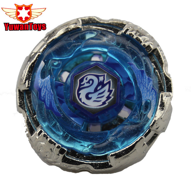 Hot Style 4D Beyblade Burst Toys Arena Without Launcher Or Box B124 Beyblades  Metal Fusion God Spinning Top Bey Blade Toy 9b5e9ddf9f