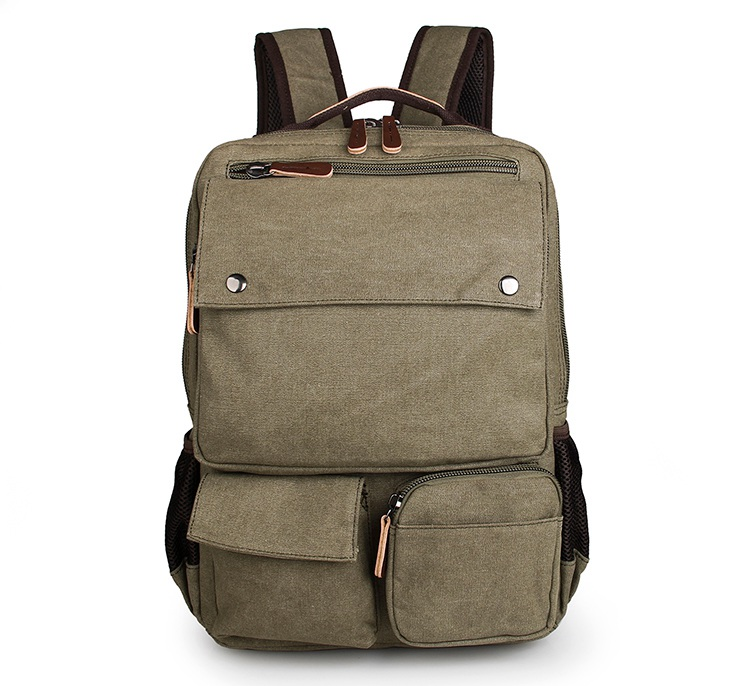 Popular Laptop Backpack Cheap-Buy Cheap Laptop Backpack Cheap lots ...