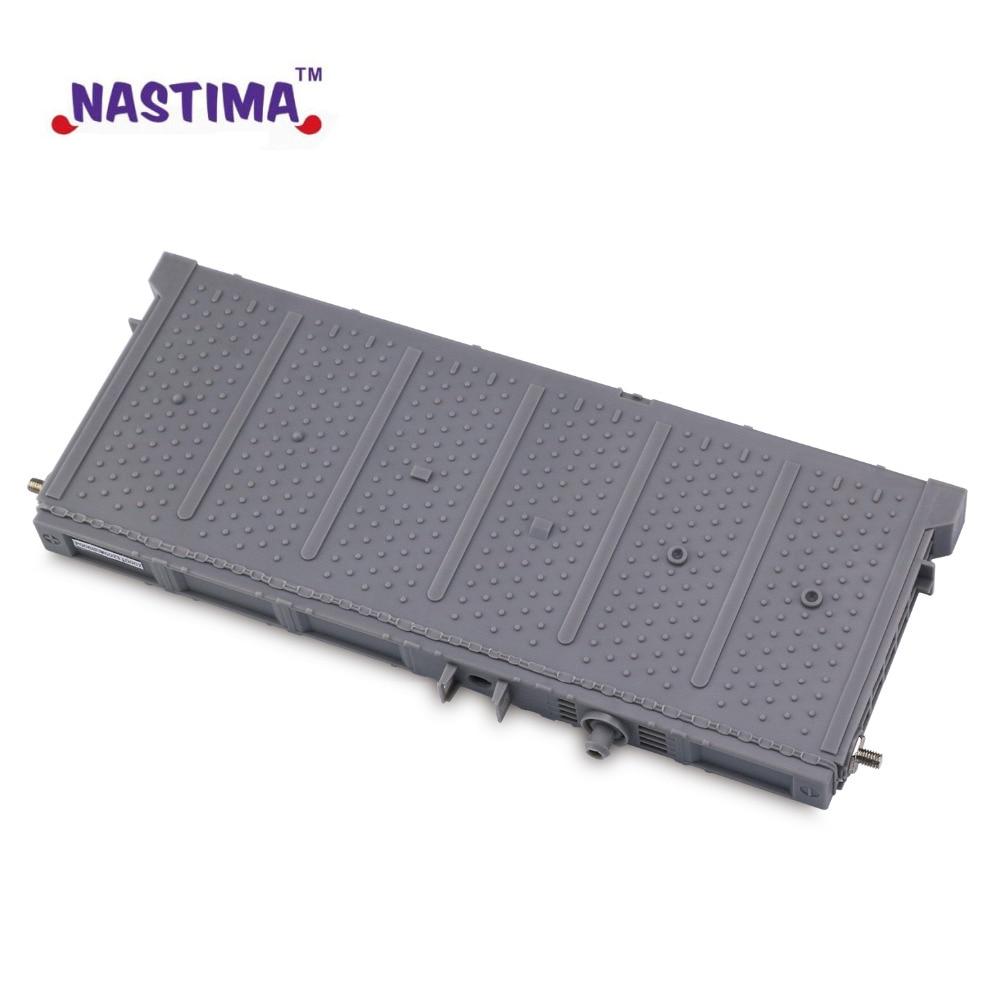 Module de cellule de batterie NASTIMA pour Toyota Prius 2nd & 3rd Gen Lexus CT200H Corolla, batterie hybride Levin Lexus ES300H Camry XV40