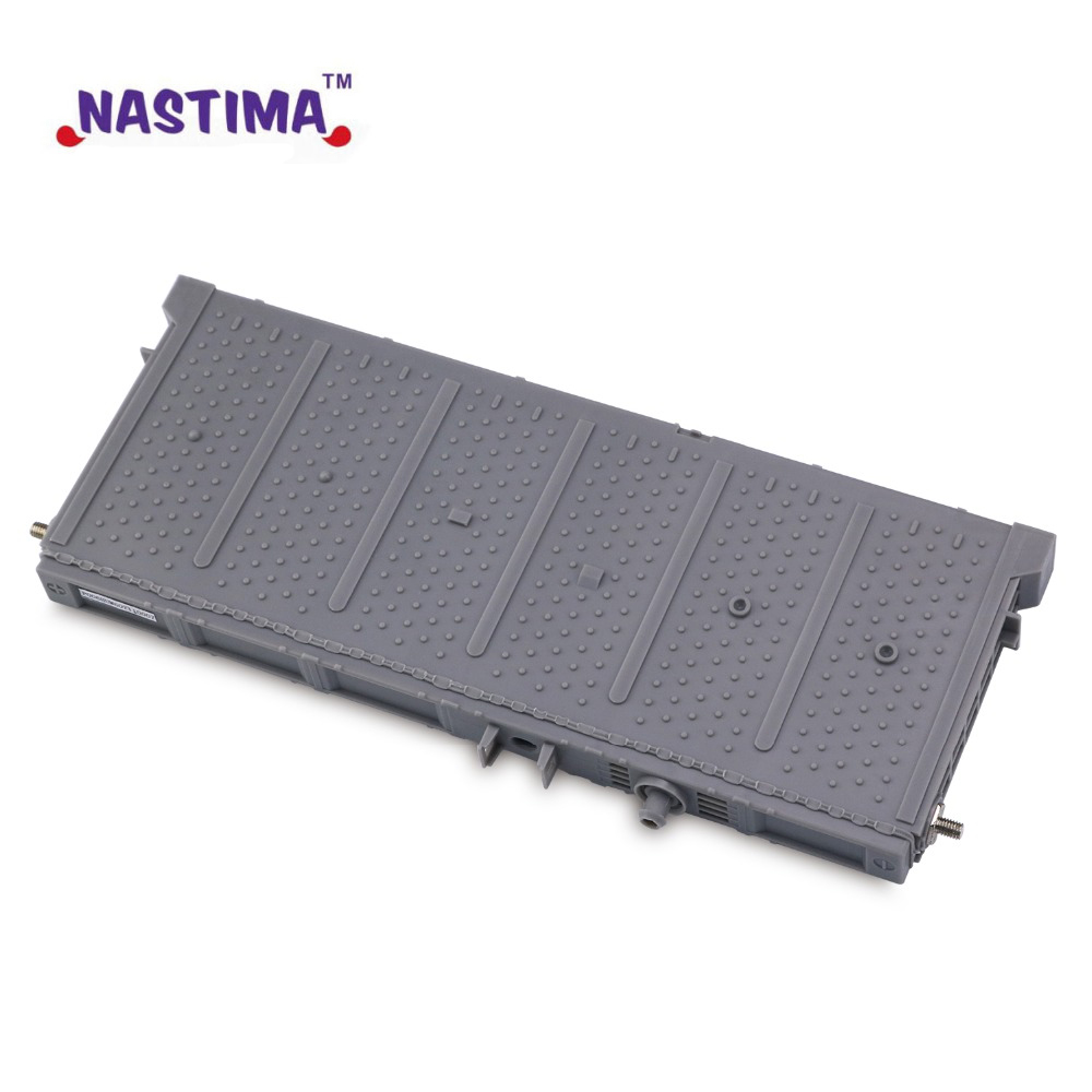 NASTIMA Battery Cell Module For Toyota Prius 2nd & 3rd Gen  Lexus CT200H Corolla, Levin Lexus ES300H Camry XV40 Hybrid Battery