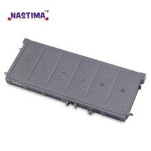 NASTIMA Батарея ячейки модуль для Toyota Prius 2nd & 3rd Gen Lexus CT200H Corolla, Левин Lexus ES300H Camry XV40 Гибридный Батарея