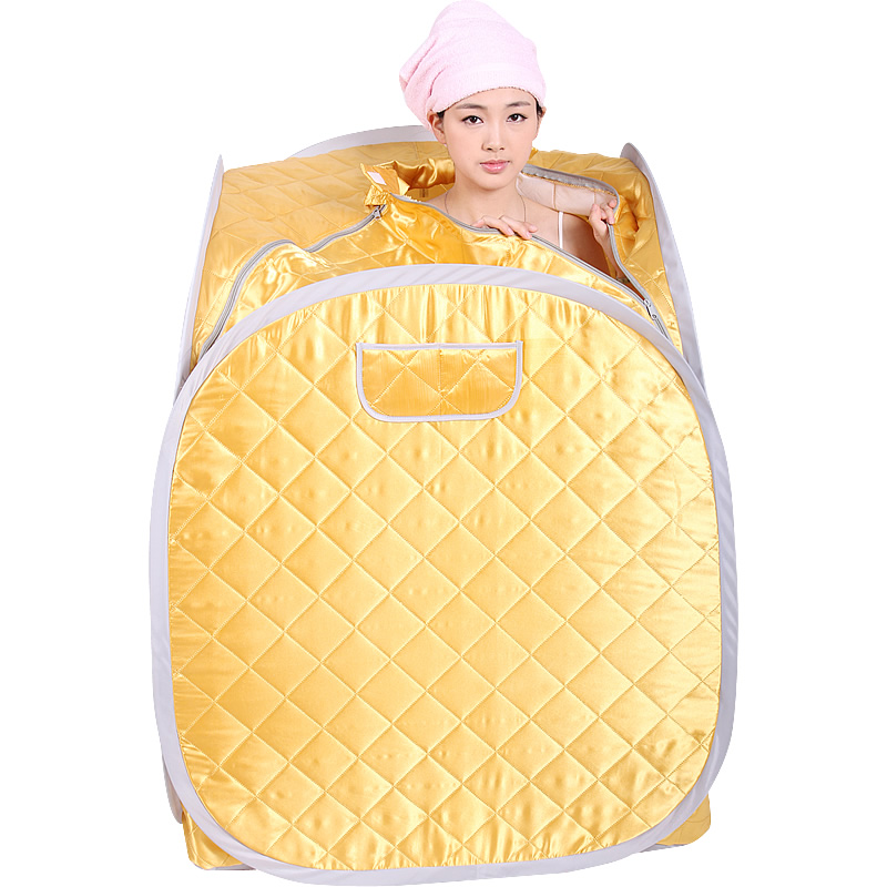 Steam Sauna Tent Sauna Bag