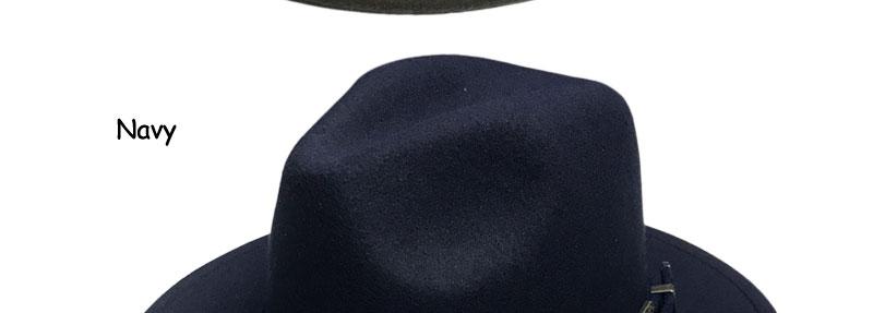 male-felt-cap-women-fedora-hats_14