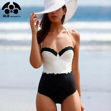 Комплект бикини для женщин купальник Maillot De Bain