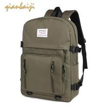 Male Leisure Shoulders Bags Men Travelling Backpacks Women Laptop Bag Anti Theft Travel Backpack Mochila Mujer School Bagpack