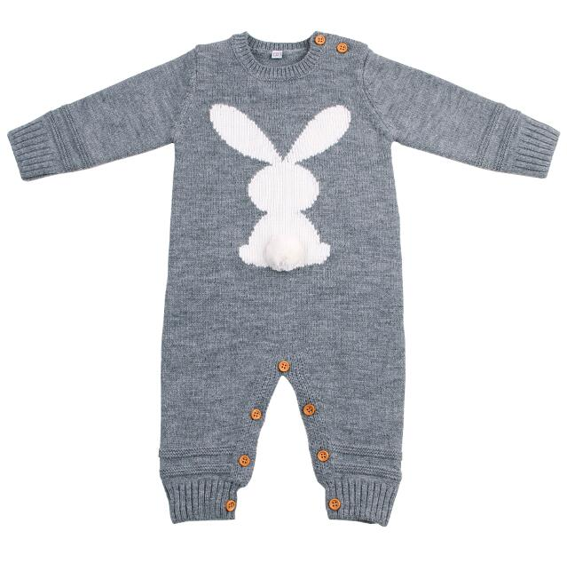 Baby-Girls-Rompers-3D-Rabbit-Knitted-Toddler-Boys-Jumpsuits-Long-Sleeve-Newborn-Infant-Bunny-Onesie-Outfits.jpg_640x640 (1)