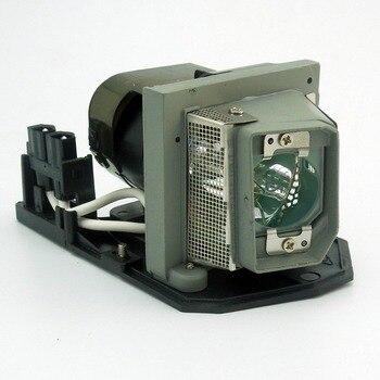 Projector lamp EC.J5600.001 For ACER X1160 / X1160P / X1160Z / X1260 / X1260E / H5350 with Japan phoenix original lamp burner