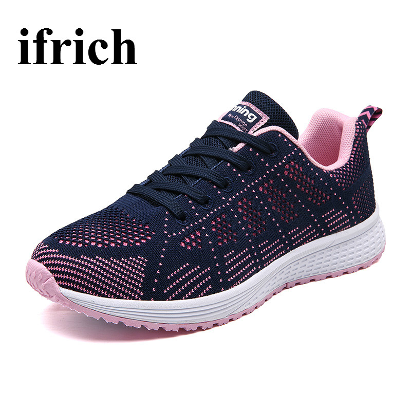 Popular Cheap Gym Shoes-Buy Cheap Cheap Gym Shoes lots from China ...
