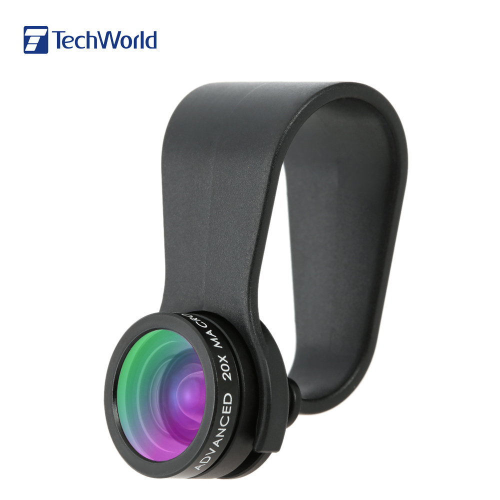 Camera Android Phone Camera Lens compare prices on android fish eye online shoppingbuy low price arealer cell phone camera lens kit mini clip 160 degree fisheye 20x