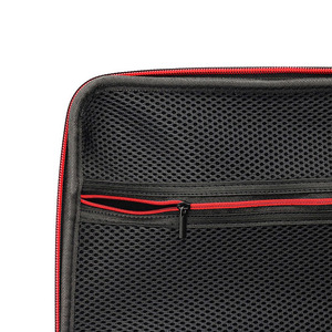 Image 5 - Mavic Pro Hardshell Shoulder Waterproof Bag Case Portable Storage Box Shell Handbag  For DJI MAVIC PRO Platinum