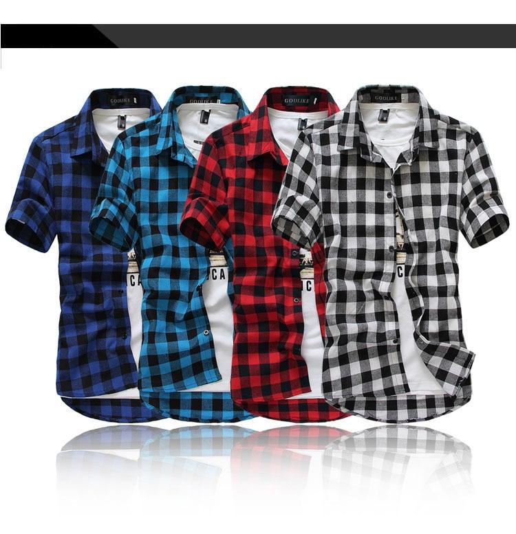Aliexpress.com : Buy 2015 new young boy short sleeve mens dress ...
