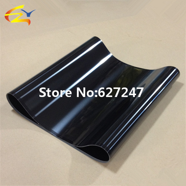 A02ER73011 New compatible C200 C203 C253 C353 high quality transfer belt for Konica Minolta copier high quality color toner powder compatible for konica minolta c203 c253 c353 c200 c220 c300 free shipping