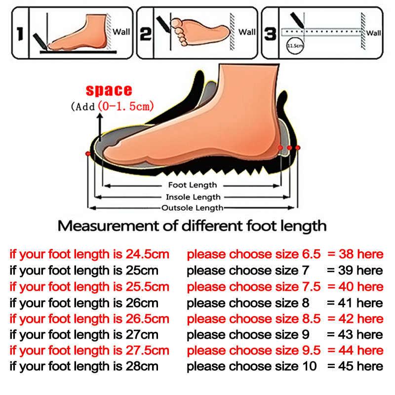 Cajacky/обувь с перфорацией типа «броги»; Мужские модельные туфли; лоферы с блестками; мужские Вечерние кожаные туфли; свадебные оксфорды; мужские слипоны; zapatos hombre
