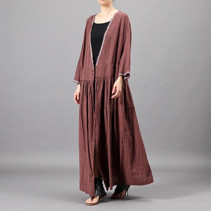 Kadın Giyim'ten Siper'de Johnature Sonbahar'da  Grup 1