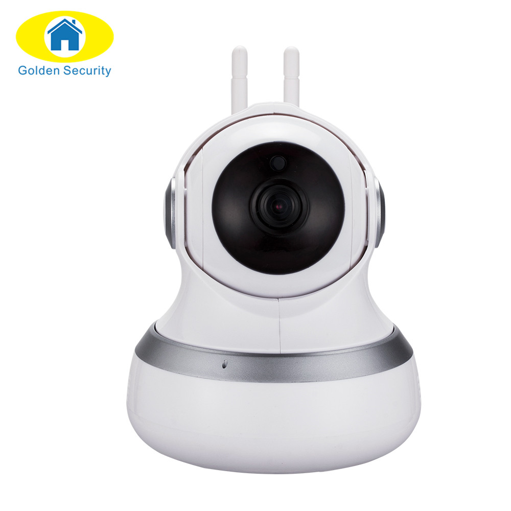 все цены на Golden Security wireless could storage IP Camera motion detection wifi surveillance cameras mobile phone remote monitor camera онлайн