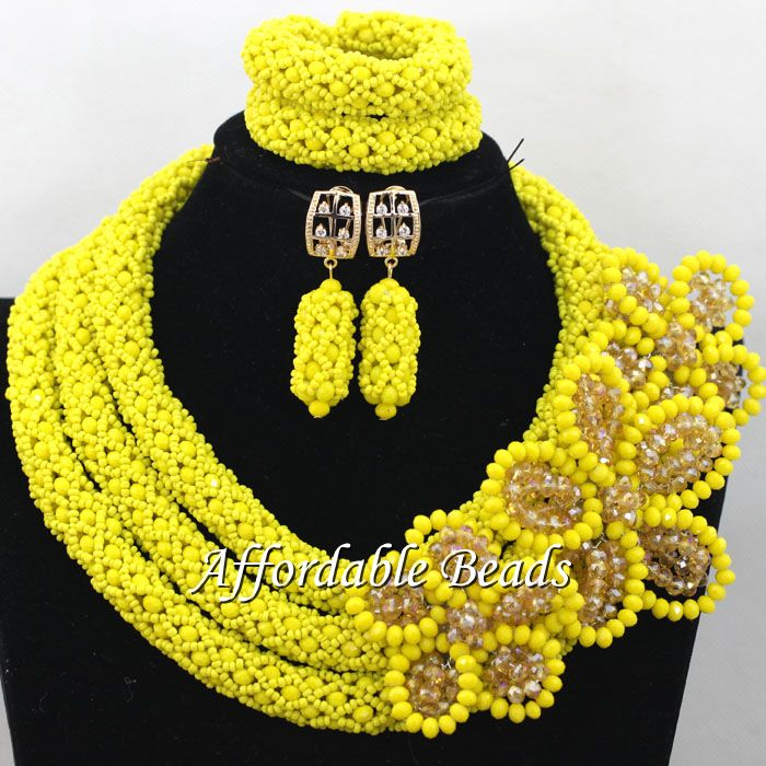Latest Fashion Jewelry Beads Set Charming Bridal Jewelry Sets New Arrival Item NCD175Latest Fashion Jewelry Beads Set Charming Bridal Jewelry Sets New Arrival Item NCD175