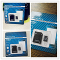 HOT Real capacity BT9 Best price forTF  memory cards 4 8 16 128GB sd card TF card for cell phone with adapter