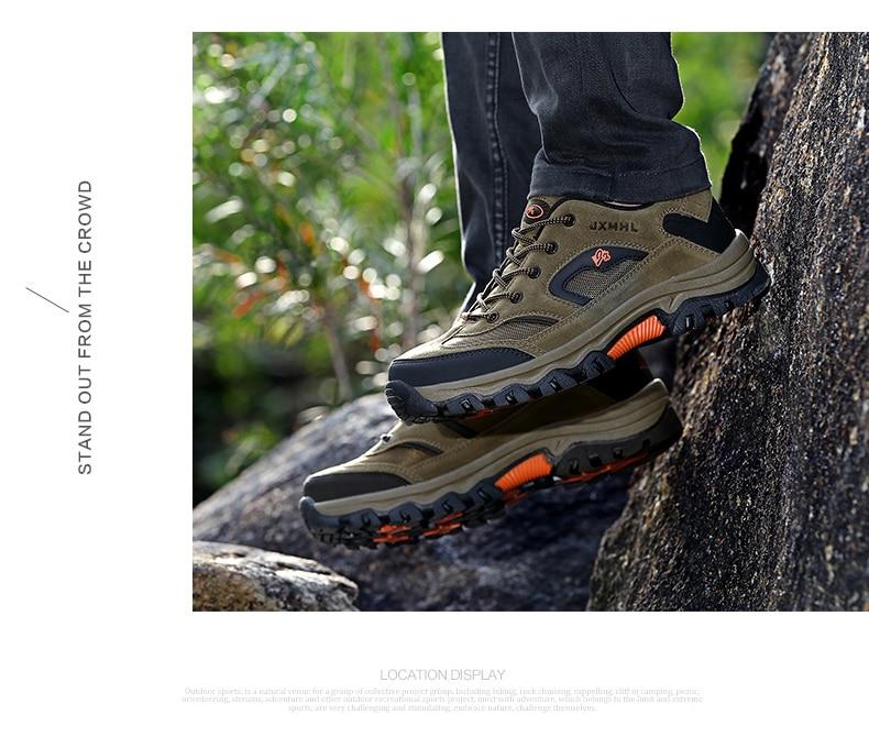 HTB14s9DaQ9E3KVjSZFGq6A19XXa2 VESONAL 2019 New Autumn Winter Sneakers Men Shoes Casual Outdoor Hiking Comfortable Mesh Breathable Male Footwear Non-slip