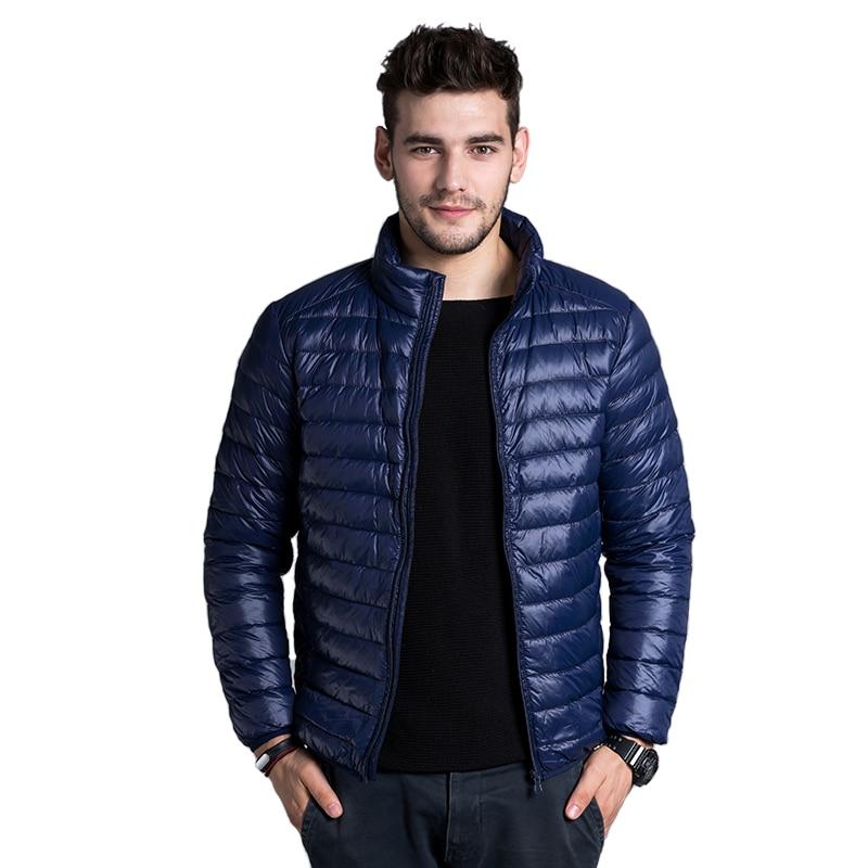 Popular Lightweight Winter Jackets-Buy Cheap Lightweight Winter ...