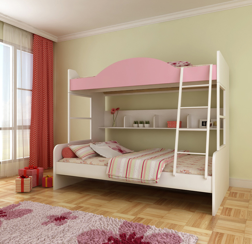 M And S Bedroom Furniture Aliexpresscom Buy Ikazz Wholesale Bunk Beds 12 M 15 M