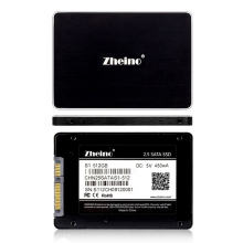 "Zheino NEWS SSD S1 512GB Solid State Drive 2.5""SATAIII 6GB/S SATA3 120GB 240GB SSD internal hard drive Disk for Desktop Laptop"