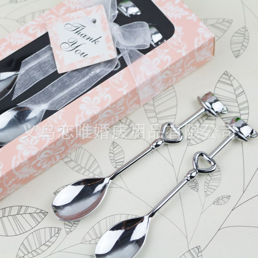 Buy heart spoon measuring and get free shipping on AliExpress.com