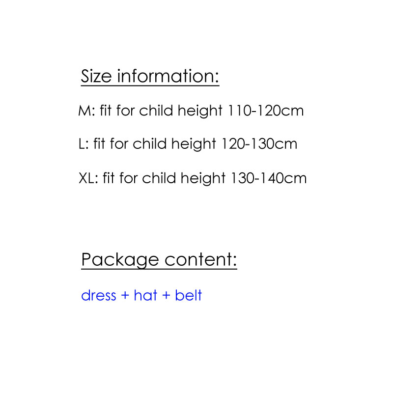 Little Naughty Violet Witch Costume Sorceress Costumes for Girls Girl Halloween Purim Party Carnival Cosplay Dress Up 5