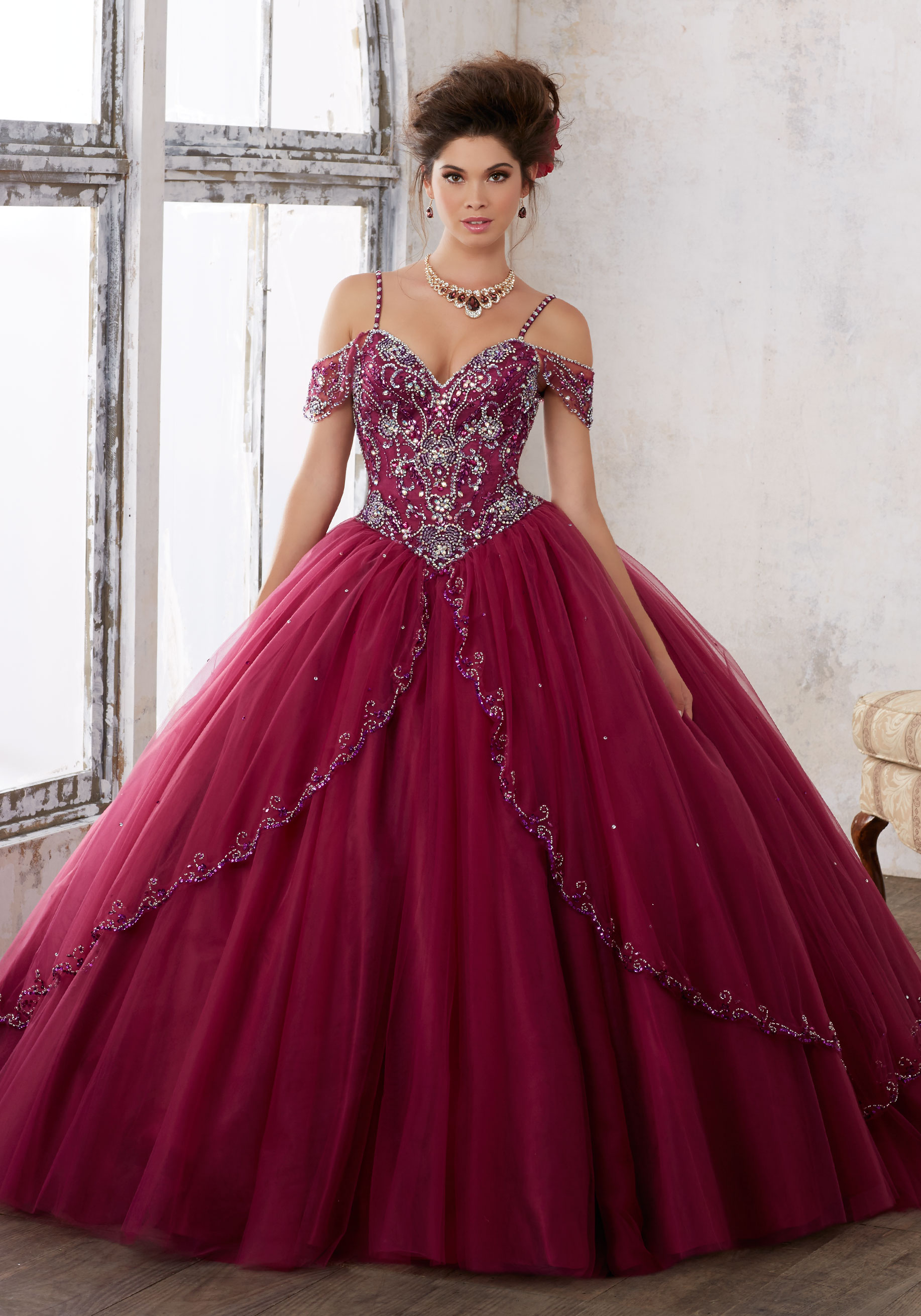 Compare Prices on Quinceanera Dresses Black- Online Shopping/Buy ...