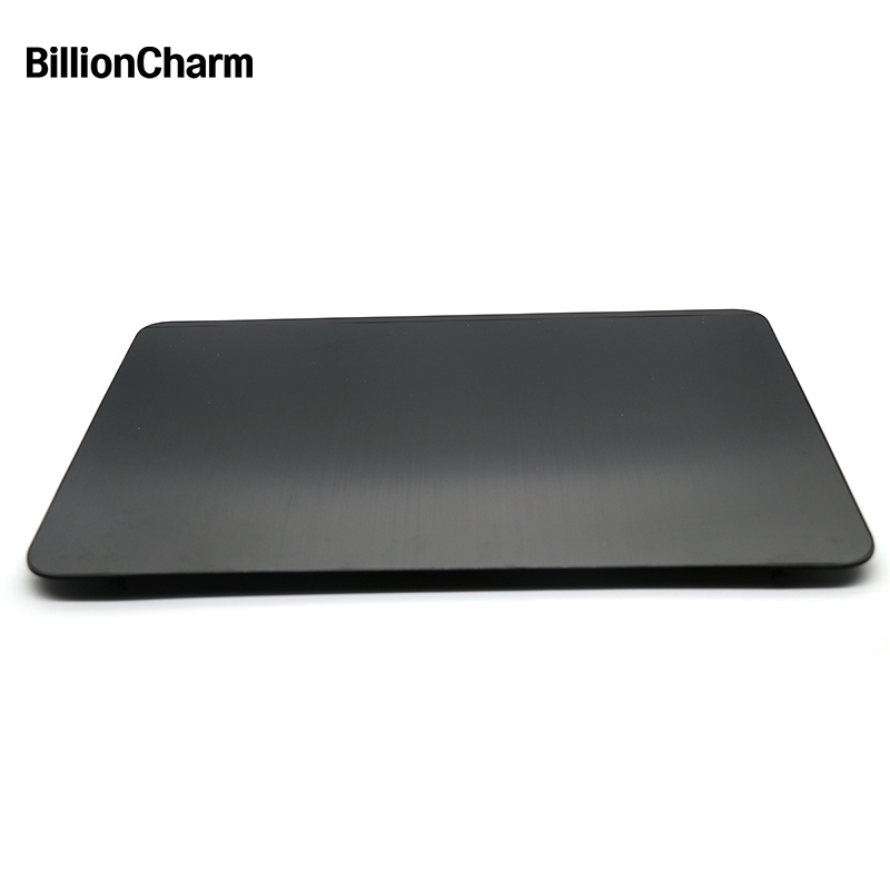 BillionCharm New Laptop LCD Back Cover for HP ENVY 6 100 Brand New Original Top Case Accept Model Customization Black Color in Laptop Bags Cases from Computer Office