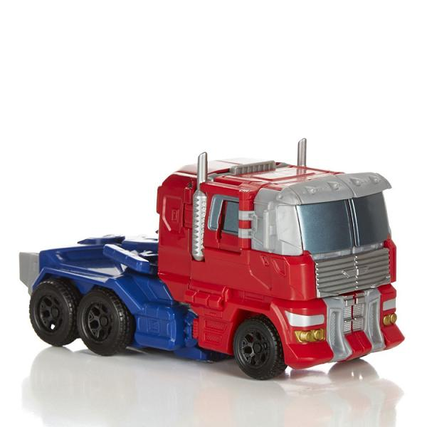 Combiner Wars IDW OP Car Action Figure Classic Toys For Boys Children without retail box