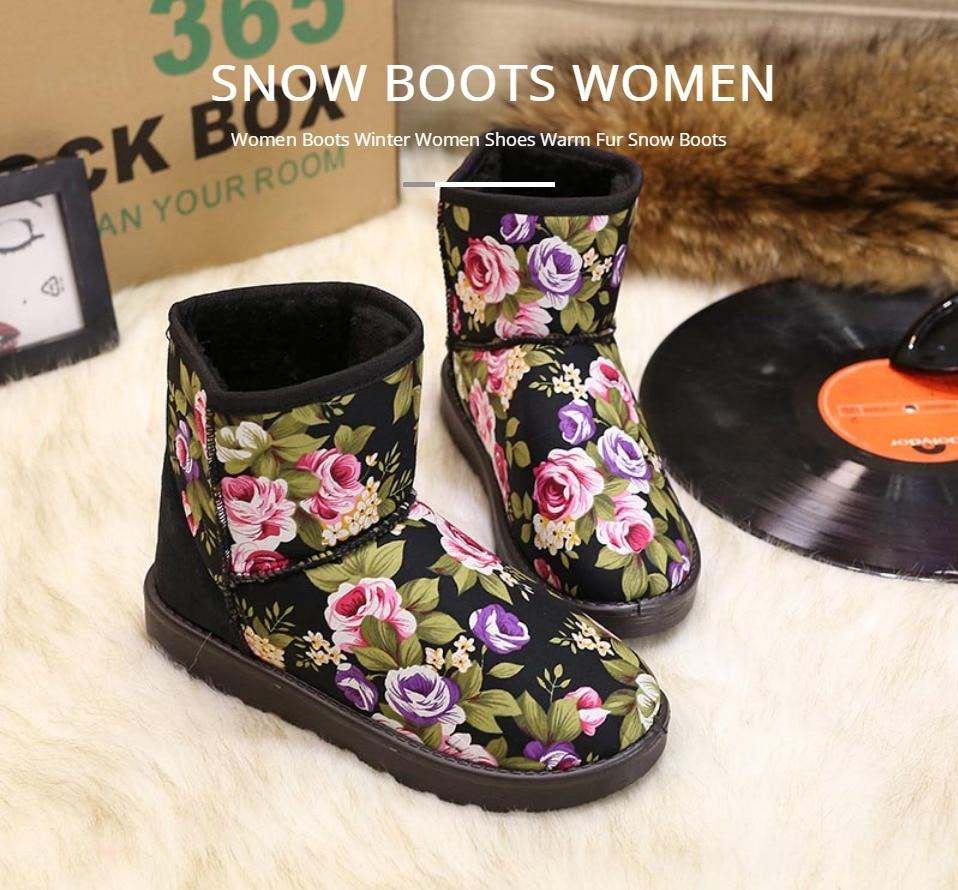 winter women shoes (2)