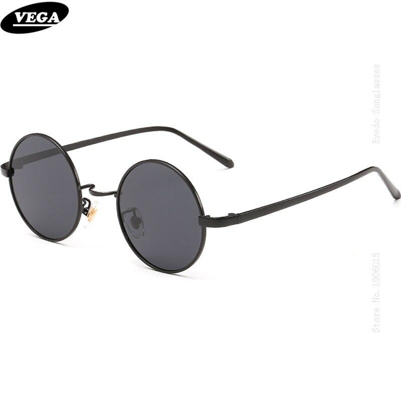 """""""VEGA"""" geri apskritimo senoviniai akiniai nuo saulės, 80-ųjų - Drabužių priedai"""