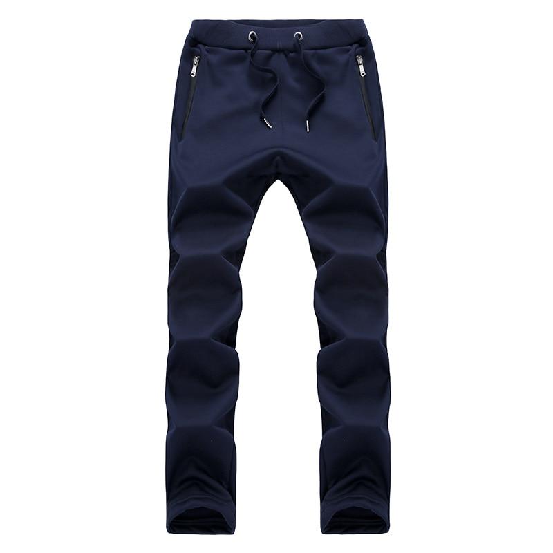 Online Get Cheap Harem Pants Men Brands -Aliexpress.com   Alibaba ...