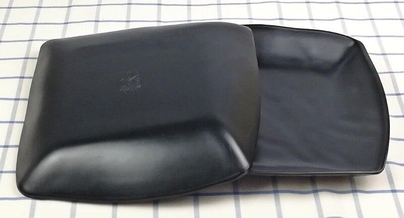 W5007-W5009 (2)