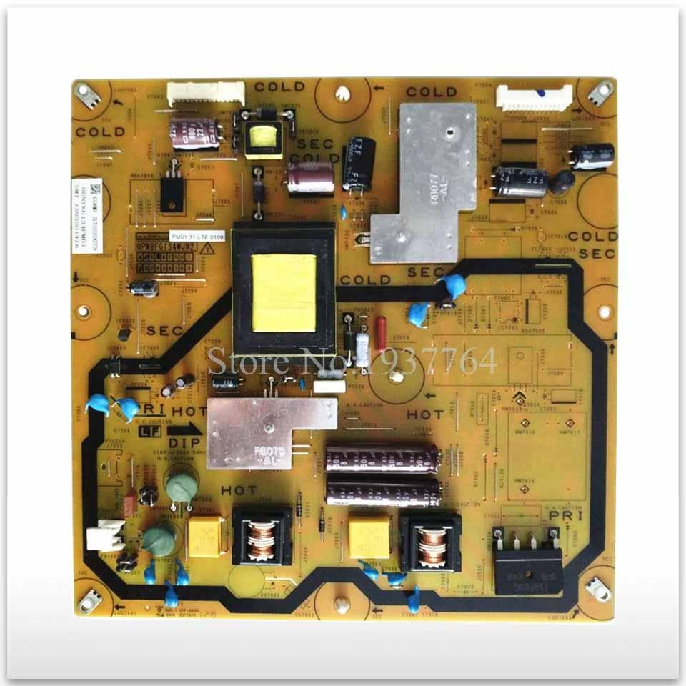 все цены на Original power supply board LCD-40LX450A QPWBFG134WJN1/N2 DUNTKG134FM01 онлайн