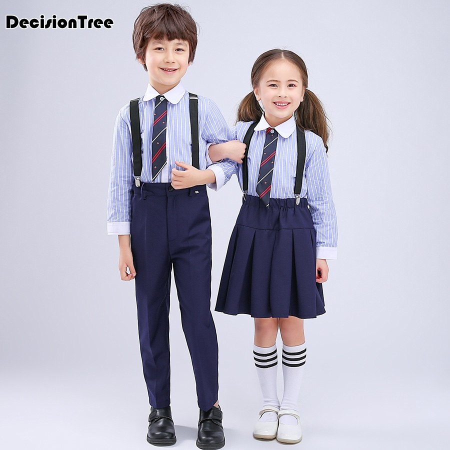 School Girl Outfit For Men