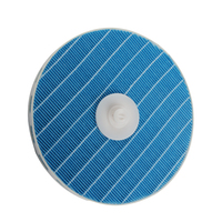 FY5156 Humidifying Filter Suitable For HU5930/HU5931 Air Purifier Humidifier