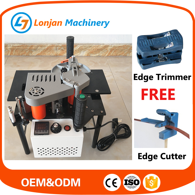 top 9 most popular edge bander machine portable ideas and