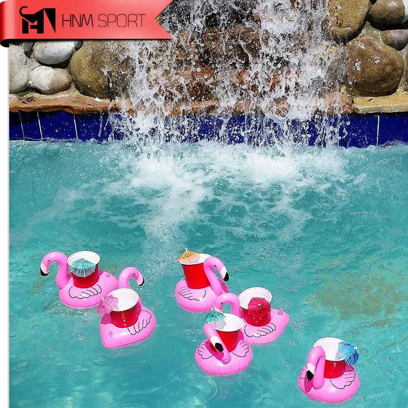 Detail Feedback Questions About 1pcs Mini Cute Fun Toys Flamingo