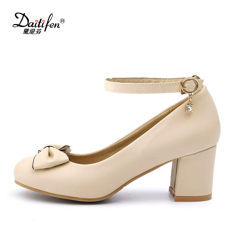 963d0b834c0 Daitifen-Ankle-strap-pumps-women-shoes-sweet-Butterfly-knot-high-Block-heels-elegant-Wedding-bridal-shoes.jpg