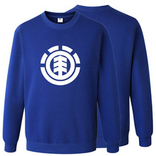 Burton Men Hoodies Casual Coat Outwear Male Pullover High Quality Guy Sweatshirt Long Sleeve Stylish Fashion RAA0432