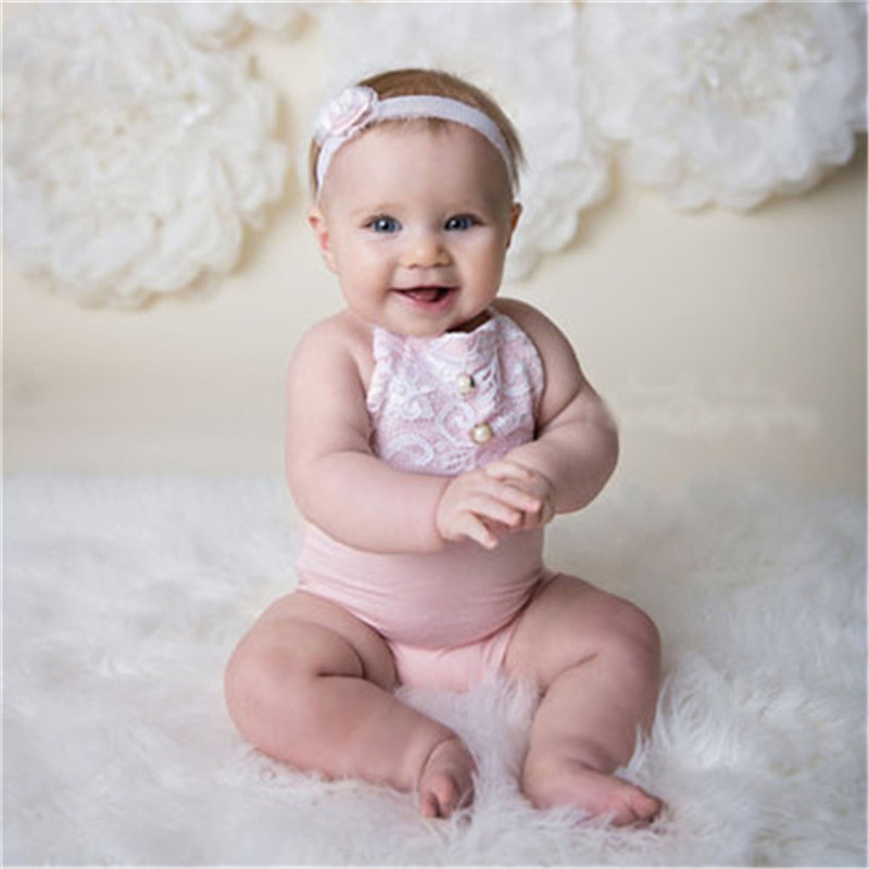 hot2017newborn-photography-props-infant-newborn-baby-product-studio-photography-accessories-lace-romper-girls-outfit-baby-gift