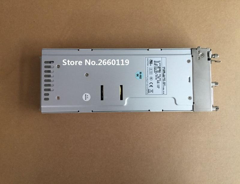 все цены на Server power supply for M1W-6500P 500W fully tested онлайн