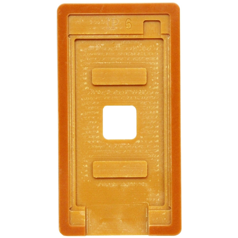Precision Screen Refurbishment Mould Molds for iPhone 6 Plus LCD and Touch Panel|Phone Repair Tool Sets| |  - title=