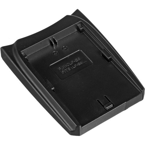 Udoli <font><b>LP</b></font>&#8211;<font><b>E6</b></font> <font><b>LP</b></font> <font><b>E6</b></font> LPE6 Перезаряжаемые Батарея адаптер пластина для Canon DSLR EOS 60D 5D3 7D 6D 70d 5D mark II SLR Battries Зарядное устройство