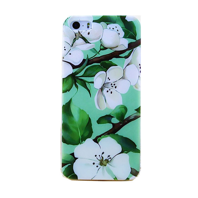 Trendy iPhone Cases 1
