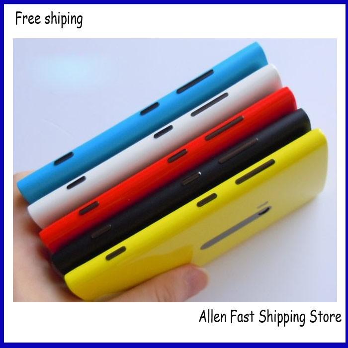 Lumia 920 Housing  11122222