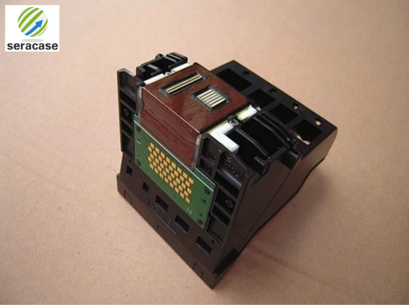 Printer Printhead Printer Head Replacement for Canon i9100 S900 S9000