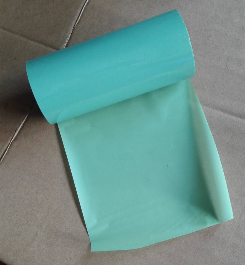 (4rolls/lot) hot stamping foil pigment foil green color hot stamping on paper or plastic  16cm x 120m 4 rolls lot holographic foil b01 hot stamping on paper or plastic 16cm x 120m